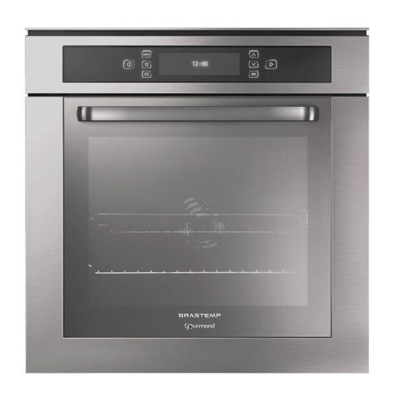 BO260AR-forno-eletrico-de-embutir-brastemp-gourmand-VITRINE_1650x1450