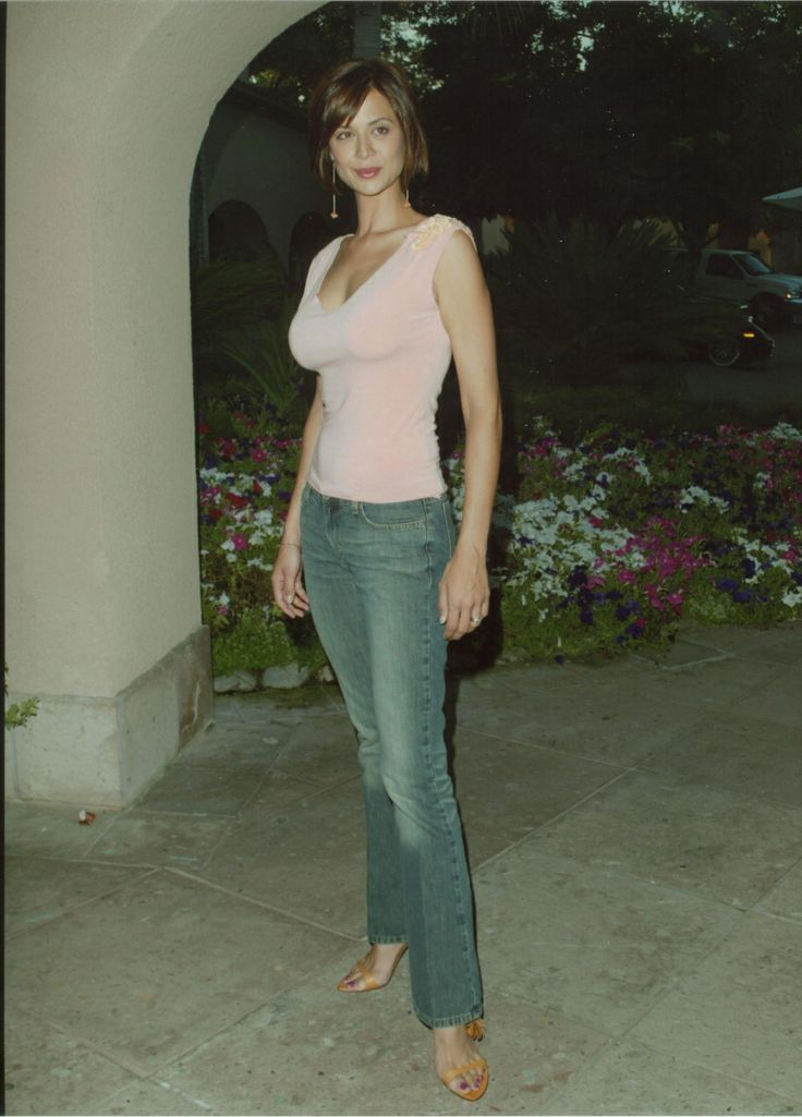 89 best catherine bell images on pinterest le veon bell