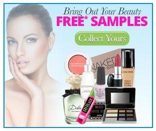 Free Makeup Samples  http://www.freebiesjoy.com/free-makeup-samples/   #freemakeupsamples #freemakeup #makeup #beautysample #makeupsamples #lancome #mac #decay