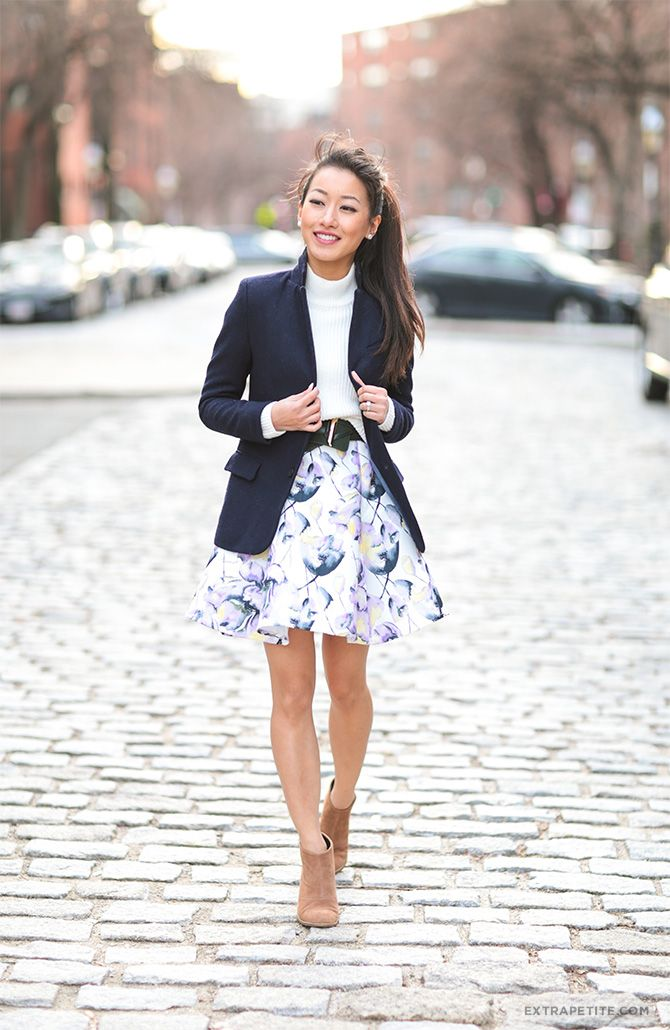 Extra Petite Petite Fashion Style Tips And Diy True