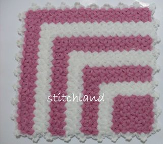 StitchLand: Lif
