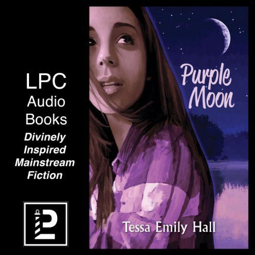 35 best audio books from lpc acx audible amazon audiobooks purple moon contemporary christian young adult fiction email fictionlpcbooks to get your free coupon code for selena living with her snobby fandeluxe Choice Image