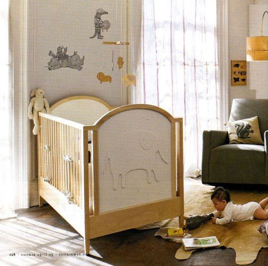 gilt groupe is having a super sale on adorable cribs and furniture plus super sweet organic bedding up to off the original price adorable nursery furniture