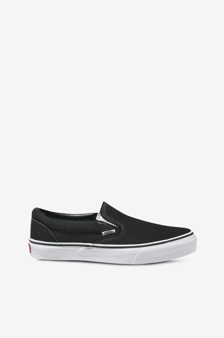 Sneakers Classic slip-on