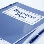 Planning your way out of business - Samantha Leith #BusinessPlan #BusinessIdea #BusinessIdea @Samantha Leith