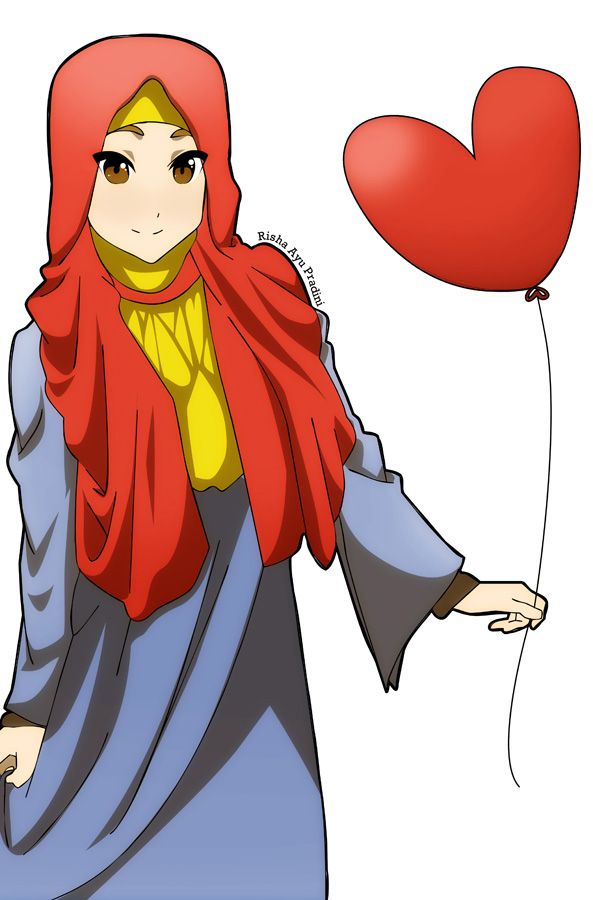 Balloon by aitohana on deviantART