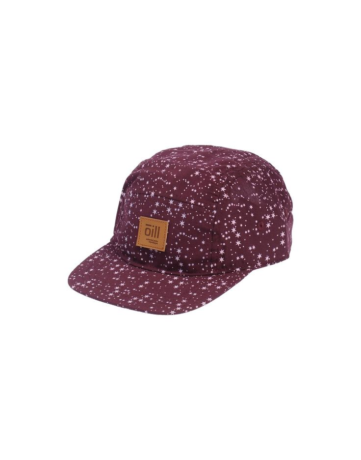 Ōill Hat - Women Ōill Hats online on YOOX Finland