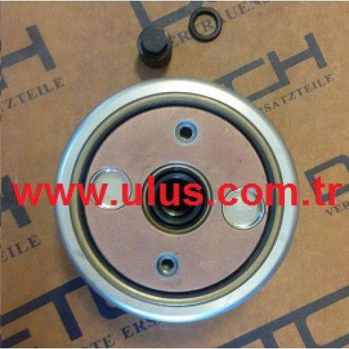 DK105614-3070 Mazot pompası avans topu Komatsu