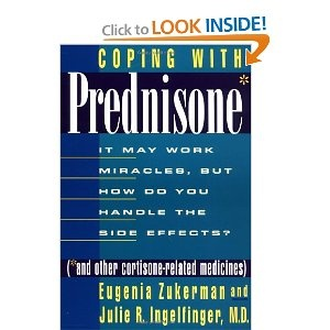 prednisone 1 mg tablet