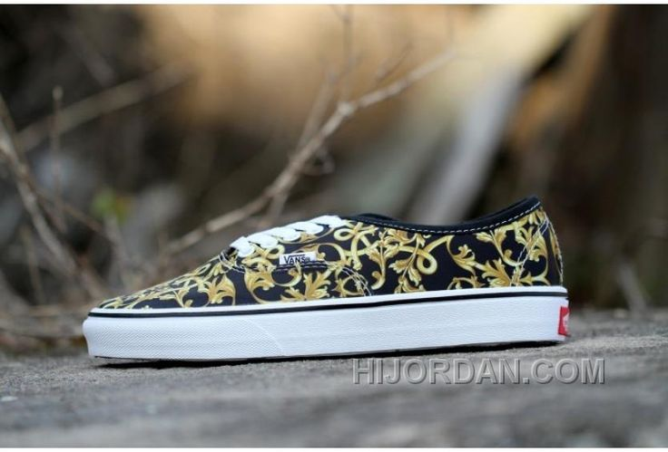 https://www.hijordan.com/vans-tree-strong-personality-stylish-shoes-black-metallic-ties-t11-vines-timbo-new-style-5wbryj.html VANS TREE STRONG PERSONALITY STYLISH SHOES BLACK METALLIC TIES T11 VINES TIMBO NEW STYLE 5WBRYJ Only $65.57 , Free Shipping!