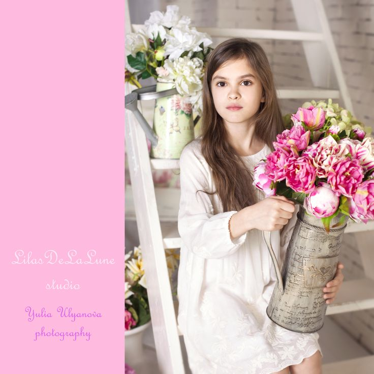 Photo & style: Yulia Ulyanova https://www.facebook.com/YuliaUlyanovaPhotography