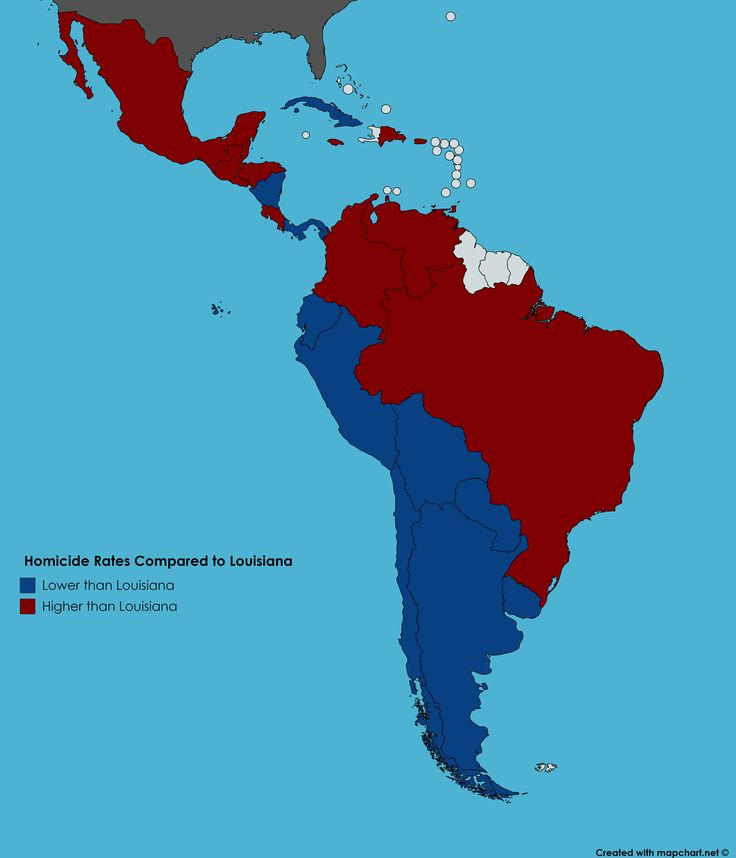 Best 20 South America Map Ideas On Pinterest: Best 25+ Latin America Map Ideas On Pinterest