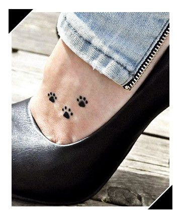 26-totalbeauty-logo-tiny-tattoos