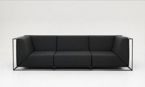 floating-sofa01