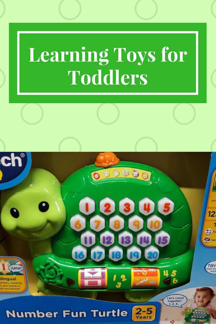 Electronic Learning Toys For Toddlers : Best play time toys for kids images on pinterest