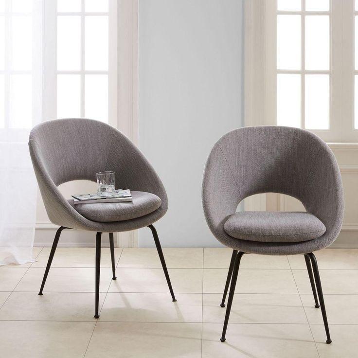 17 mejores ideas sobre west elm dining chairs en pinterest ...