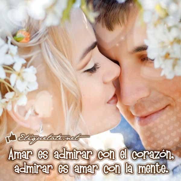 Imágenes con Frases de Amor VER EN ░▒▓██► http://etiquetate.net/category/imagenes/imagenes-con-frases-de-amor/