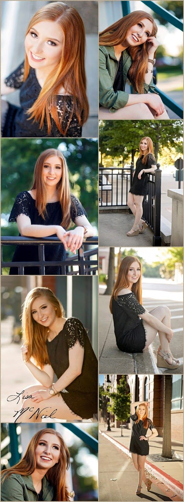 Senior pictures girls city, click the pic for more red hair, Texas, DFW, Dallas photographer