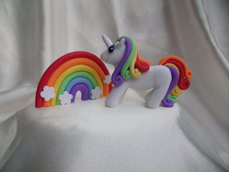 44 best unicorn cake images on Pinterest Unicorn cakes Unicorns
