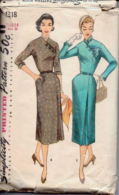 1000 Ideas About Sheath Dresses On Pinterest Work