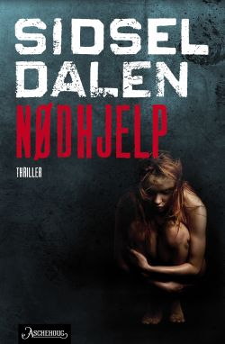 Storpolitikk, pengemakt og personlige dramaer. I Sidsel Dalens tredje thriller går journalist Mia Mikkelsen undercover.