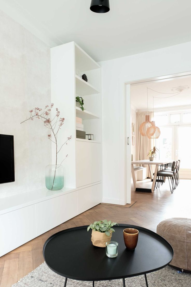 Interieuradvies Zwolle Interieuradvies In 2019 Lifs Storage Home Living Room