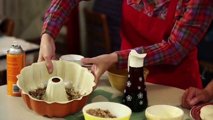 Marcy jo s coca cola cake recipe