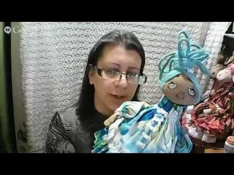 Голенева Анастасия | Записи в рубрике Голенева Анастасия | Дневник Lybasi : LiveInternet - Российский Сервис Онлайн-Дневников
