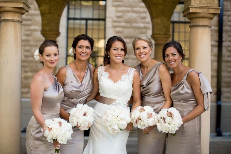 Bridesmaids snap www.touchedbyangels.com.au