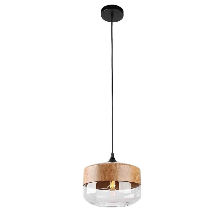 54 best pier 11 images on pinterest ceiling lamps ceiling lights