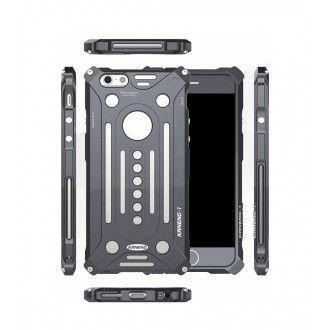 coque iphone 7 element