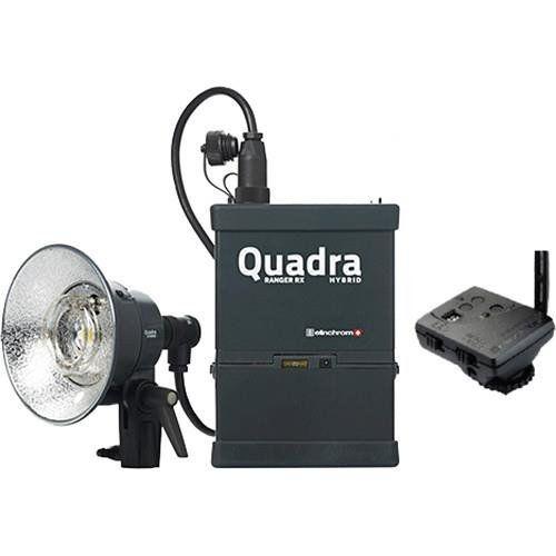 Elinchrom EL10430.1 Quadra Living Light Set (Black) -- Read more reviews  sc 1 st  Pinterest & 26 best Elinchrom Compacts images on Pinterest | Photography gear ... azcodes.com