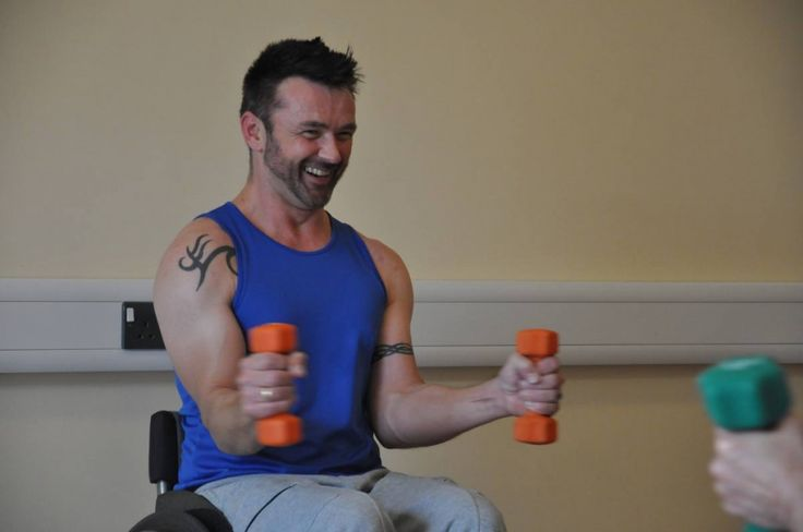 Best images about wheelchair health fitness on