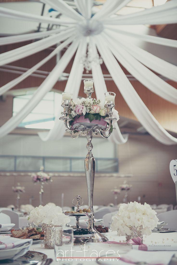Hochzeit Saal Abdeckungen Tisch Dekoration Kerze Leuchter Besteck Celebrity Abdeckungen Dekoration Hochzeit Hochzeit Saal Tischdekoration Hochzeit