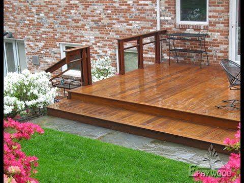 Epay Wood | Ipe Wood Alternatives | Ipe Wood Allergy | Ipe Wood Adironda...