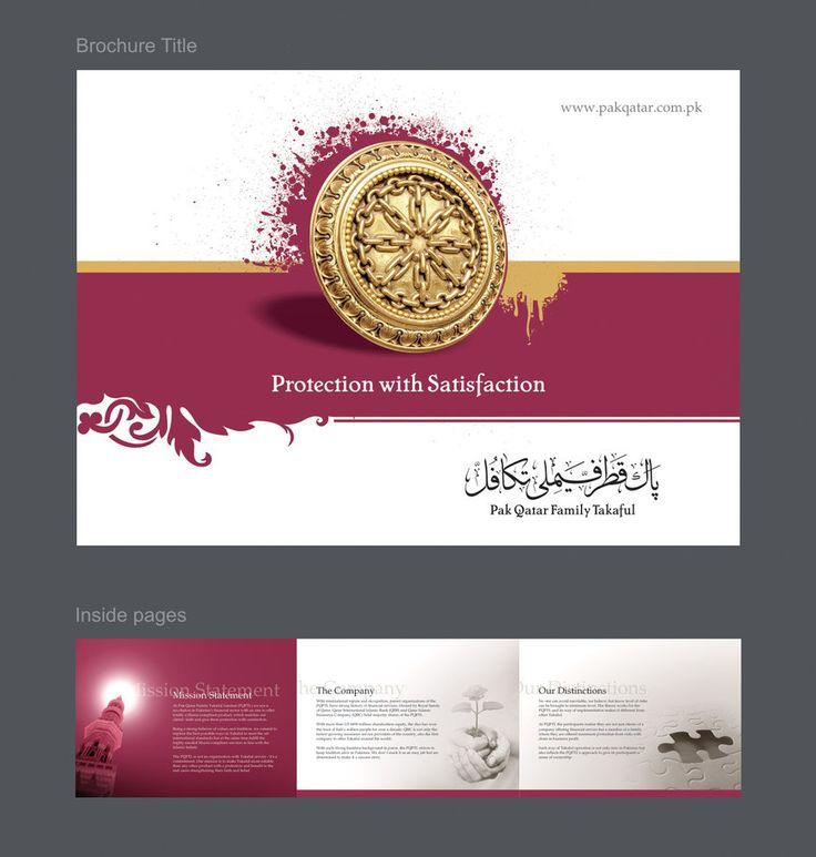 41 best brochure design images on Pinterest Flyer design - law firm brochure