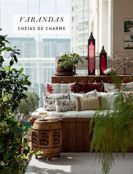25 beste idee n over marokkaanse tuin op pinterest marokkaanse lantaarns marokkaans feestje - Tuin marokkaans terras ...