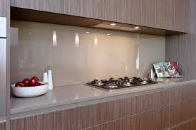 (1)	Splash Backs Known as one of the pioneers in offering trendy and quality splash backs, we are a high-standard company specializing in competitively priced and innovative products designed to meet every need.