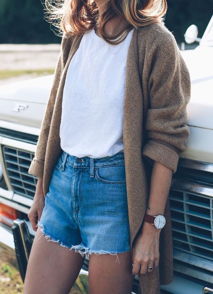 Find More at => http://feedproxy.google.com/~r/amazingoutfits/~3/n0-RQUla52c/AmazingOutfits.page