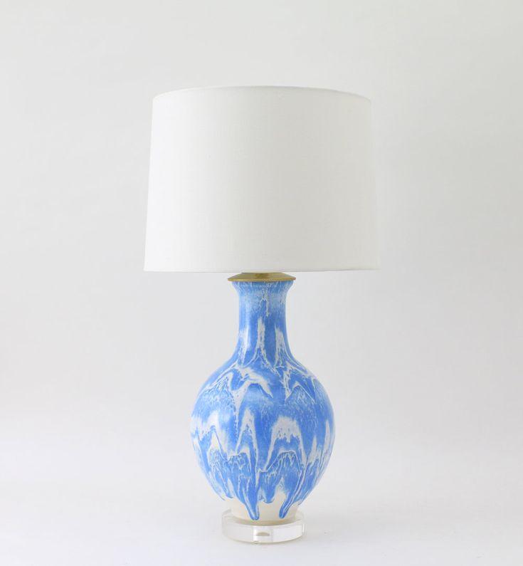Paul Schneider Ceramics