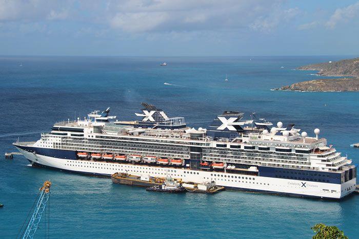 images of celebrity summit   celebrity summit - celebrity cruises - cruise ship photos