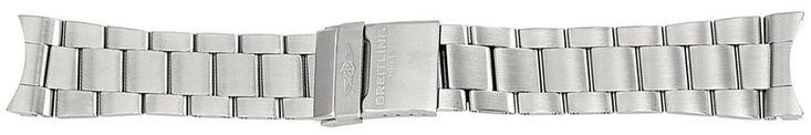Breitling Colt Lady Bracelet 175A
