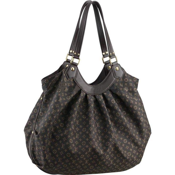 Louis Vuitton Fantaisie ,Only For $219.99,Plz Repin ,Thanks.