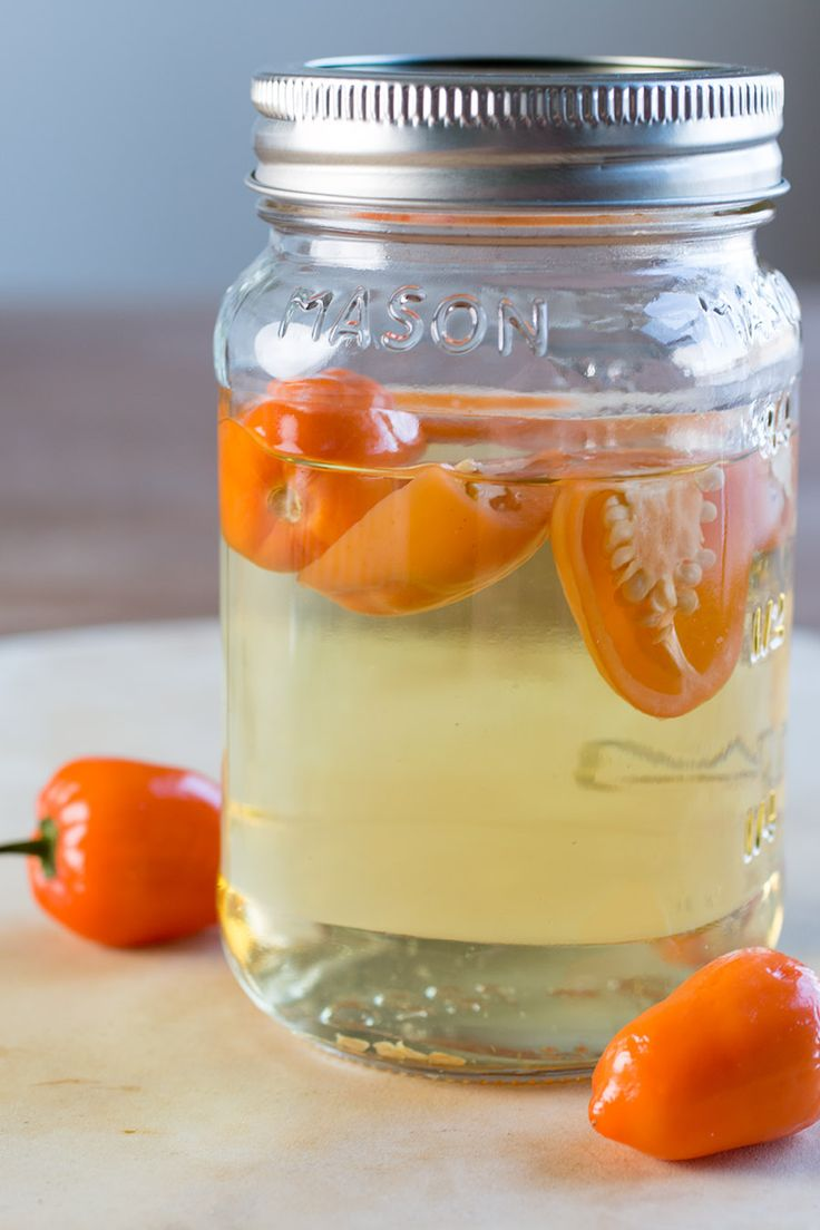 19 Moonshine Recipes That Are Perfectly Legal Moonshine