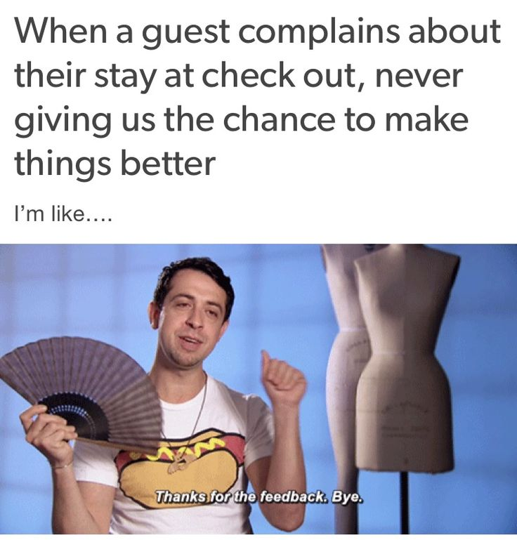 83 best Hotel memes images on Pinterest Funny Hotel Meme