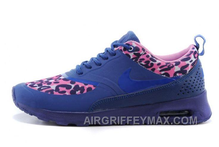 http://www.airgriffeymax.com/soldes-toute-la-collection-des-femme-nike-air-max-thea-chaussures-leopard-pourpre-bleu-rose-en-france-online.html SOLDES TOUTE LA COLLECTION DES FEMME NIKE AIR MAX THEA CHAUSSURES LEOPARD POURPRE/BLEU/ROSE EN FRANCE ONLINE Only $75.00 , Free Shipping!
