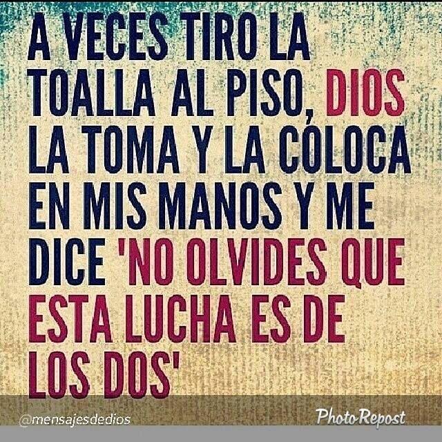 Sólo dios sabe!!!