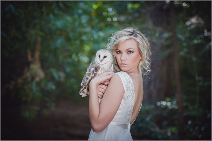 Cape-Town-wedding-Photographer-Lauren-Kriedemann-owl-forest-magical025
