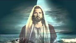 canciones catolicas para reflexionar - YouTube
