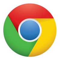 Tips y Trucos: Diez consejos para Google Chrome